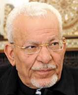 Selon l'Evêque titulaire d'Andropoli, l'Egypte ne peut devenir islamiste comme le Mali | Égypt-actus | Scoop.it