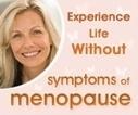 Acupuncture Helps in Reducing Menopause Symptoms | Alternative health Treatment | Scoop.it