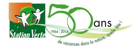 50 ans pour les Stations Vertes : il est temps d'apprendre à mieux ... - Pagtour.net | EPE tourisme durable | Scoop.it