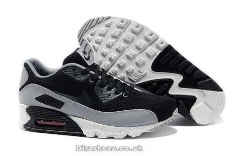 Latest Discount Nike Air Max Mens Red White Black Trainers Uk Wide Range Of Cheap Online | Nike Air Max 90 Pink | Scoop.it