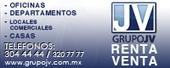 Taquilla Cero confirma fraude en concierto de Enrique Iglesias en Puebla - EN LINEA   Delito de Fraude   Scoop.it