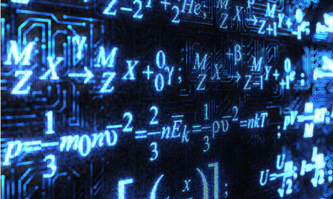 Where Do We Draw the Line With Technology in Math Education? | news_ali | Scoop.it