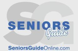 Senior Citizens and Boomers Adopt New Technologies with SeniorsGuideOnline.com - PR Web (press release) | Education Tech & Tools | Scoop.it