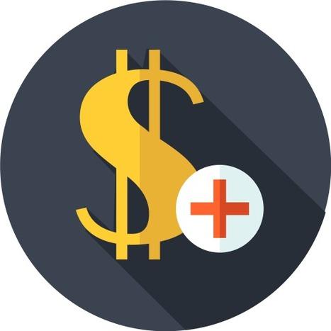 100€ par jour avec votre mailing liste | inKubateur | Scoop.it