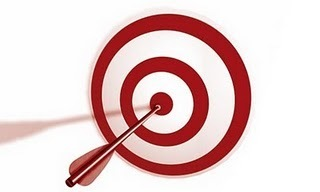 Come definire i propri obiettivi: 14 caratteristiche necessarie | Prendere decisioni | Scoop.it