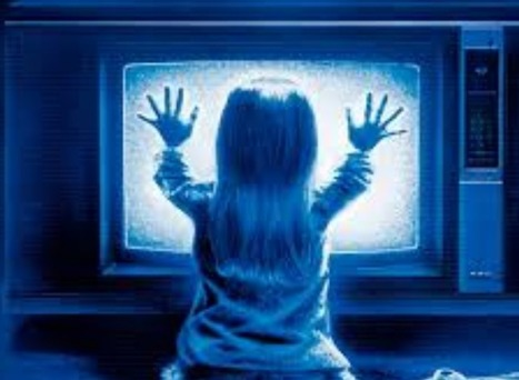Are Americans Abandoning Their Televisions? | Alternet +Zaid JilaniZaid Jilani | #Communication | Scoop.it