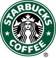 Why We Love Independence, Individuality, and Starbucks | Psychology and Brain News | Scoop.it