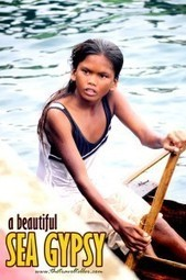 A BEAUTIFUL SEA GYPSY | The Travel Teller | Philippine Travel | Scoop.it