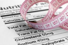 FDA: Better food labeling could stem obesity - Fox News | Developing Policies for Improved Access to Healthier Foods | Scoop.it