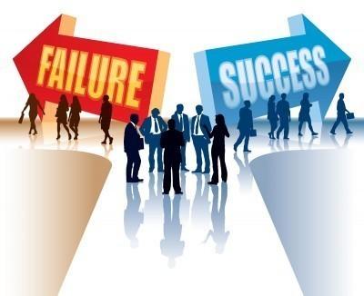 Perché una startup rischia il fallimento? Ecco 10 motivi | START UP & TAX | Scoop.it
