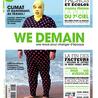 WE DEMAIN. Une revue, un site, une communauté pour changer d'époque