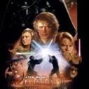 Star Wars: Episode III - Revenge of the Sith | HDKultFilmizle.com | Hd Film izle, 720p film izle, 1080p film izle | Hd film izle | Scoop.it