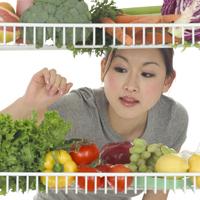 Focus on Cancer: Top 10 cancer-fighting alkaline foods | L'isola del Bio | Scoop.it