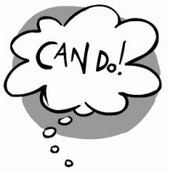 "How to Unleash the Awesome, ""Can Do"" Spirit In Your Employees 