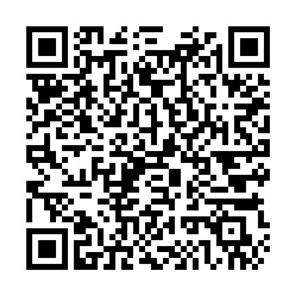 Arabic satellite Toronto / Canad | local pulse iptv | Scoop.it
