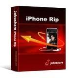 Joboshare iPhone Rip Promo Codes & Coupons - Joboshare Discounts   Best Software Promo Codes   Scoop.it