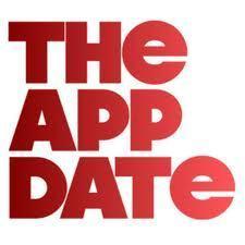 El encuentro TheAppDate arrasa en redes sociales | COMunicación en Salud | Scoop.it