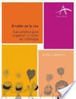 El taller de la risa | RISATERAPIA | Scoop.it