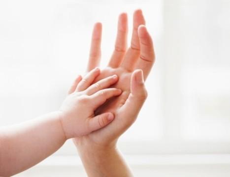 Las caricias en la infancia afectan al estado psicológico de adulto | Salud Natural | Scoop.it
