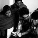 Crean comunidades de la Sierra Norte de Oaxaca telefonía celular autónoma y única en el mundo | Karla IMConstantino | Scoop.it