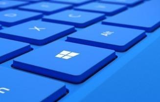 Windows 10 : la CNIL met publiquement en demeure MICROSOFT CORPORATION de se conformer, dans un délai de trois mois, à la loi Informatique et Libertés | CNIL | Données personnelles | Scoop.it