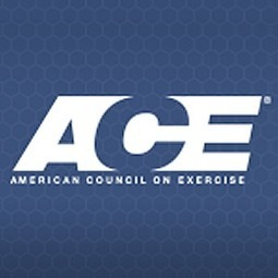 ACE Fit | Fitness Facts | High-Intensity Interval Training | High intensity interval training | Scoop.it