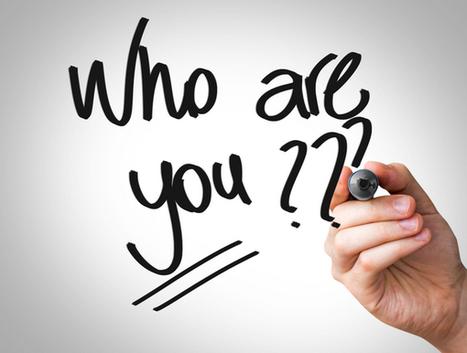 The Secret to Career Success: Branding Yourself | Personal branding | Scoop.it