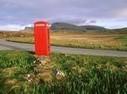 Royaume-Uni : un livre blanc sur l'environnement inédit | Ressources et Environnement | Moove it !  On se bouge ! | Scoop.it