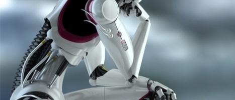 Transhumanisme : « L'enjeu majeur, c'est la dignité de l'homme » | Gènéthique | Post-Sapiens, les êtres technologiques | Scoop.it