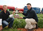 Elmore Field Days Starts Tuesday 04 Oct! | The #Agvocate | Scoop.it