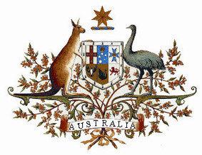Infosheet 20 - The Australian system of government – Parliament of Australia | Australia and Oceania! E&A | Scoop.it