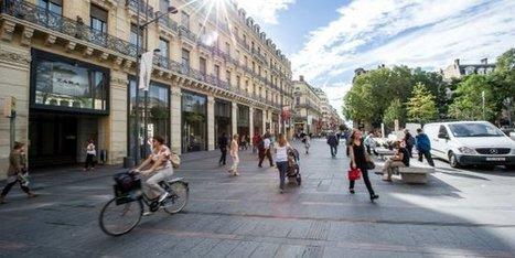 Toulouse : 400 000 euros pour développer le commerce et l'artisanat | La lettre de Toulouse | Scoop.it