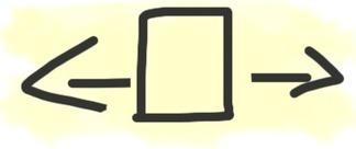 SimpleGrid | HTML(5) Grids | Scoop.it