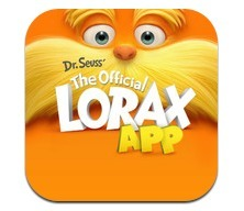 Today is Dr. Seuss's birthday!!! Apps for iPads | iPads in Education | Scoop.it