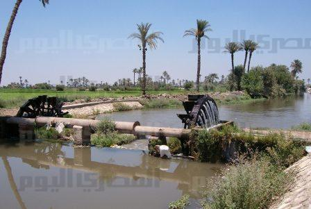 Eight killed in Fayoum crash | Égypt-actus | Scoop.it