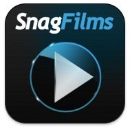 Watch Indie films for free on your iPad, iPhone and iPod touch | The Independent Filmmaker | Scoop.it
