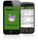 Vegan/Vegetarian Restaurants, Healthy, Organic, Glasgow, Scotland | Lifestyle | Scoop.it