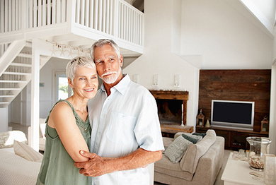 Reverse Mortgage Lenders in California | Reverse Mortgage Lenders in California | Scoop.it