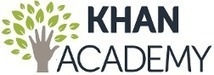 Khan Academy | High tech and art in the school. | Scoop.it