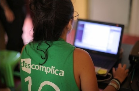 Is For-Profit The Future Of Education InBrazil? | Higher Education | Scoop.it