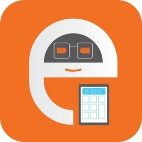 Equate Formula Solver | EdApps | Scoop.it