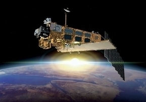 Addio Envisat: annunciata la fine della missione | astronotizie | Scoop.it