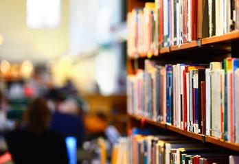 Votre métier: bibliothécaire disciplinaire en milieu universitaire | Bibliolecture | Scoop.it