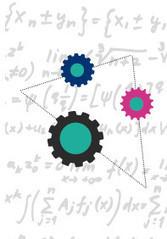 Une étude sur l'innovation durable | Innovations urbaines | Scoop.it