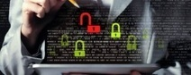 TrueCrypt Travails Continue - eSecurity Planet | digitalcuration | Scoop.it