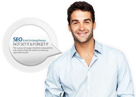 SEO Services Provider | SEO Experts | SEO for Companies | SEO Pakistan - SEO trait | test | Scoop.it