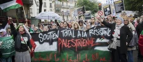 Gaza : la France versera 11 millions d'euros d'aide humanitaire | Contribuable | Scoop.it