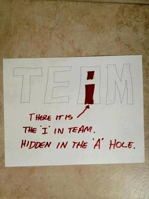 edgy humor from THIS BLOG. THIS! | School Leadership, Leadership, in General, Tools and Resources, Advice and humor | Scoop.it