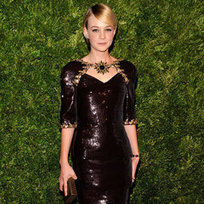 The Great Carey Mulligan: 43 Roaring Red Carpet Moments | academy | Scoop.it