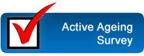 EUD: Active Ageing Survey | Deaf Action | Scoop.it